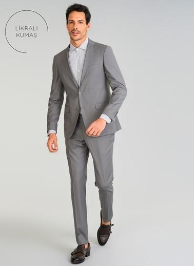 Takım Elbise-People By Fabrika